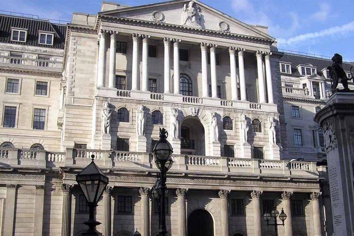 Banco de Inglaterra deniega solicitud de Venezuela de repatriar oro y pide más garantías