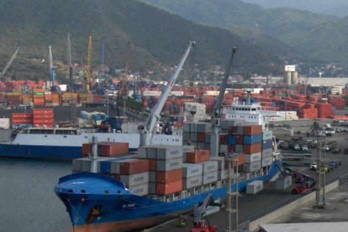 Torino proyecta caída de 29% de las exportaciones venezolanas en 2019