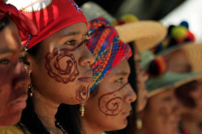 Una Feria de derechos humanos, arte y juventud, por Nelson Freitez