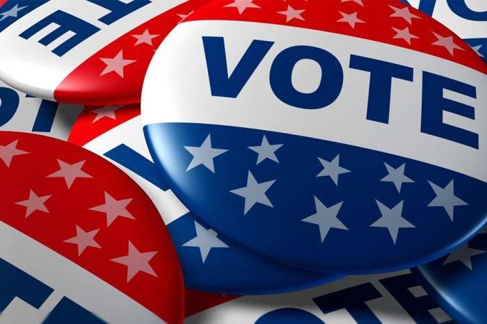 Elecciones en EEUU: Demócratas tienen Cámara Baja y el Senado es de los Republicanos