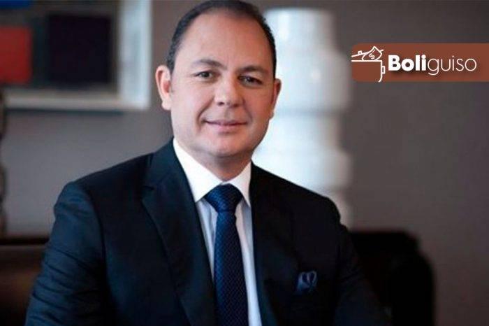 Gorrin Boliguiso