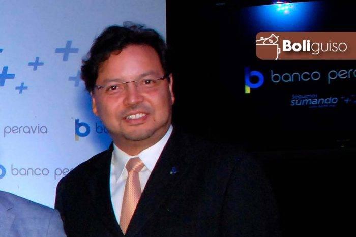 Jiménez Aray Boliguiso