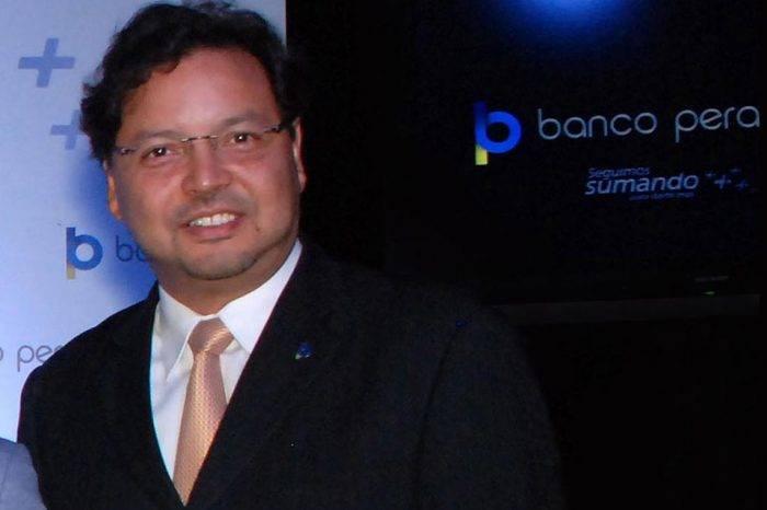 Gabriel Jiménez Aray
