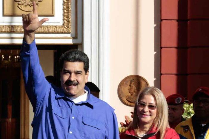 Nicolás Maduro anunció la creación de nueve universidades politécnicas territoriales