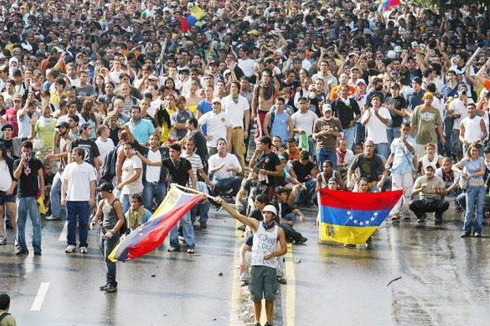 Conferencia de seguridad de Múnich tiene en la agenda la crisis venezolana