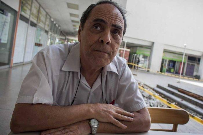 Navarro rechaza repatriación de bienes de  Andrade para evitar que se los roben de nuevo