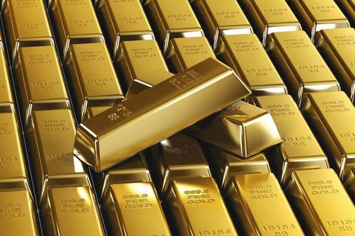 Maduro dice que Venezuela seguirá explotando oro pese a sanciones de EEUU
