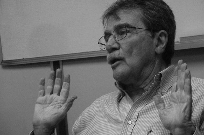 Teodoro, el que conozco, por Eloy Torres Román (IV)