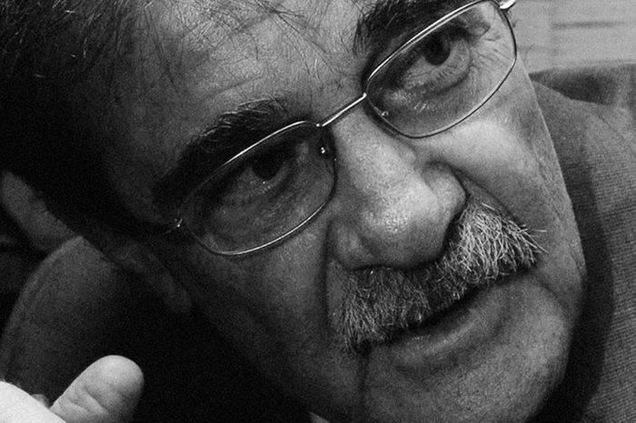 En el callejón sin salida, por Marcel Gascón Barberá