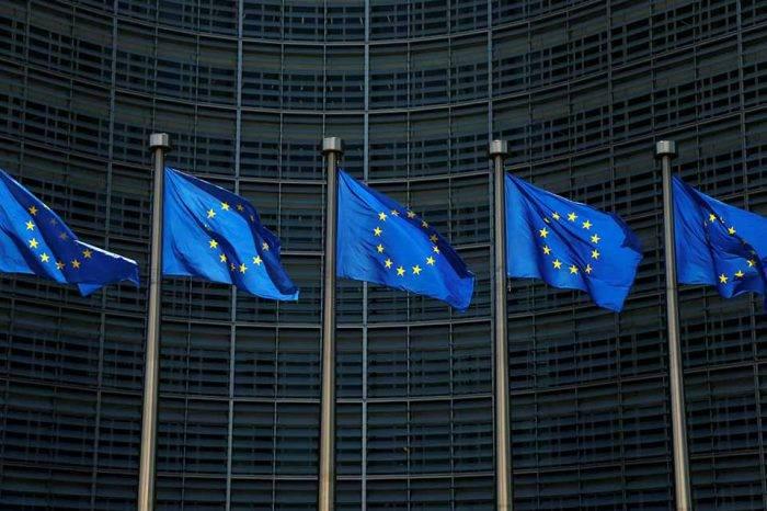 Union Europea UE