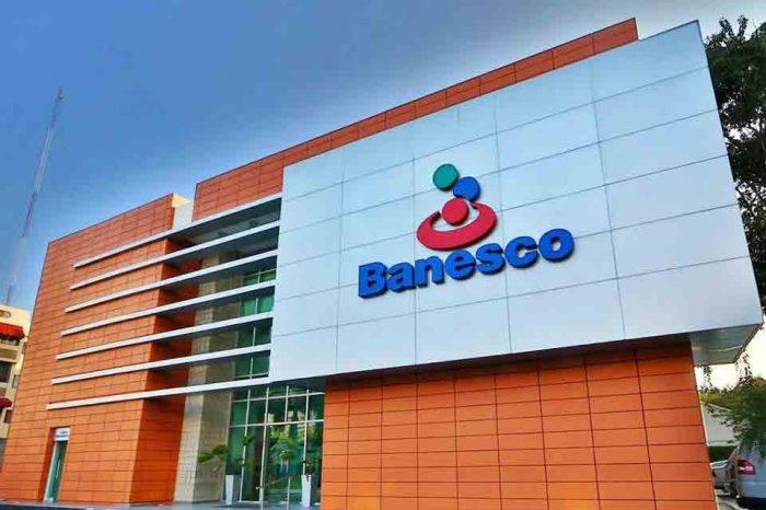 Banesco habilita el servicio Pago Móvil a través de su banca por internet