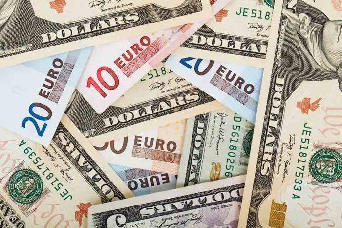 Bancos comienzan a ofrecer cuentas custodias para guardar divisas de sus clientes