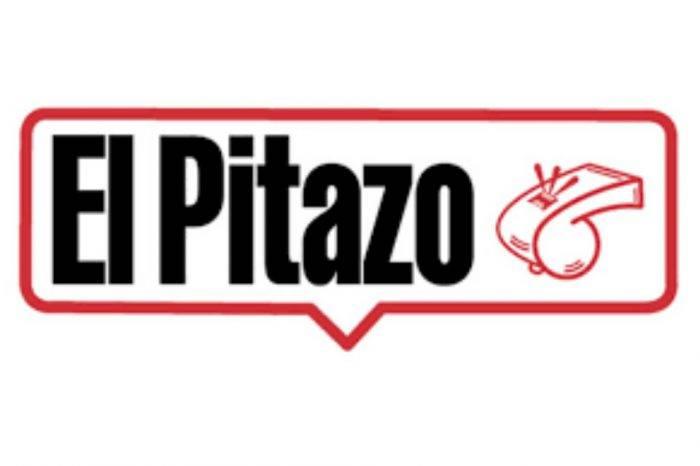 Denuncian a operadoras en el Ministerio Público por bloqueo de portal web El Pitazo