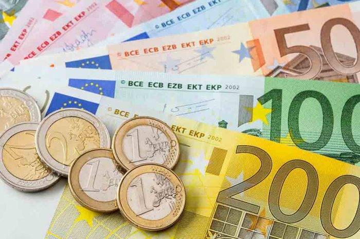 Este lunes subasta Dicom no adjudicó ni un solo euro