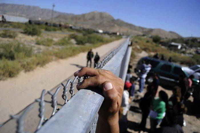Defensores de migrantes pidieron a juez de EEUU detener decreto sobre asilo de Trump