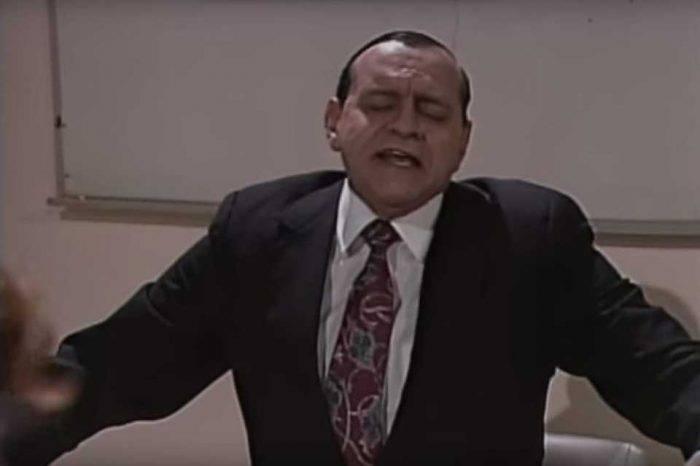 Juan Ernesto López Pepeto