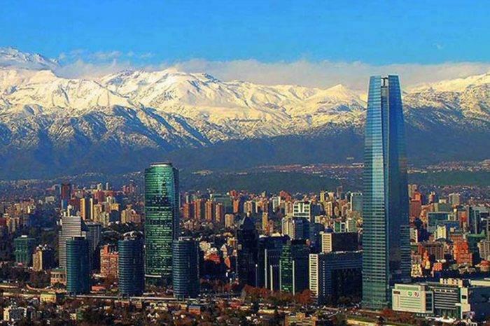 Tendencias del desempeño económico en América Latina, por Marino J. González R.