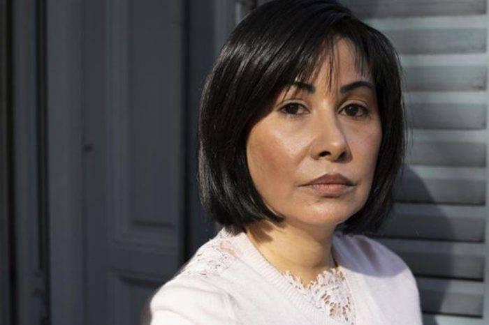 AP: Exenfermera de Chávez habría guardado oro en una bóveda secreta