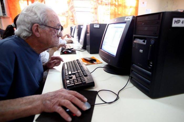 El petro impuesto y los pensionados, Oscar Bastidas-Delgado
