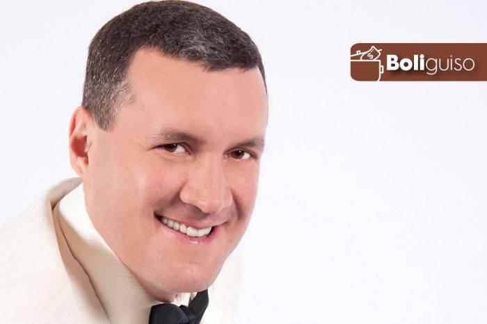Diego Salazar: El vendedor de seguros que amasó una fortuna con dinero ajeno