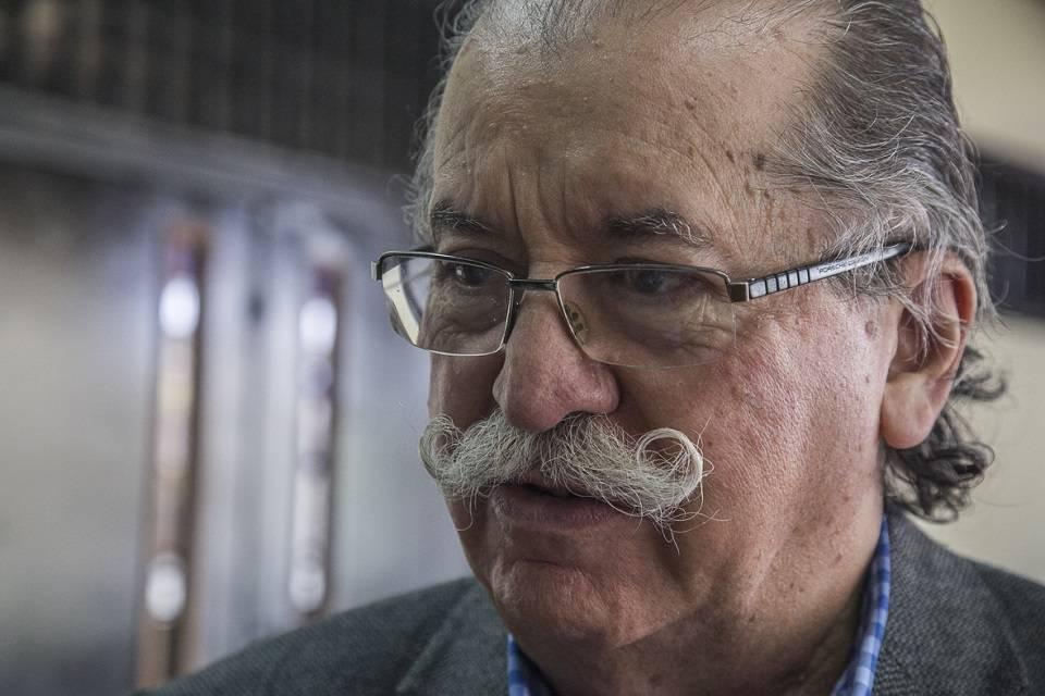 ROBERTO BRICEÑO LEÓN.