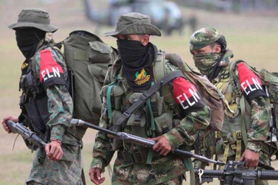 NYT: Grupos terroristas se instalan en Venezuela mientras crece la anarquía