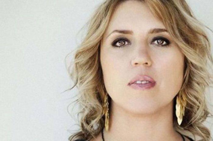 Gabriela Montero: Lo que sucede en Venezuela es peligroso para el mundo