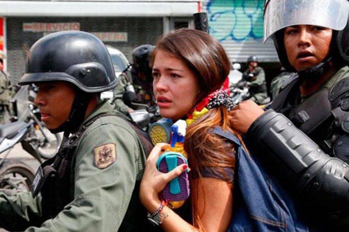 Impunidad y violencia, por Marta de la Vega