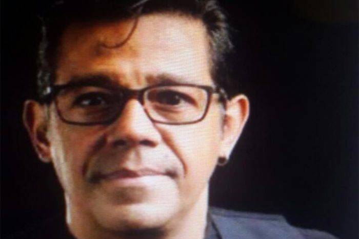 Luto en el teatro venezolano por la partida de Julio César Alfonzo