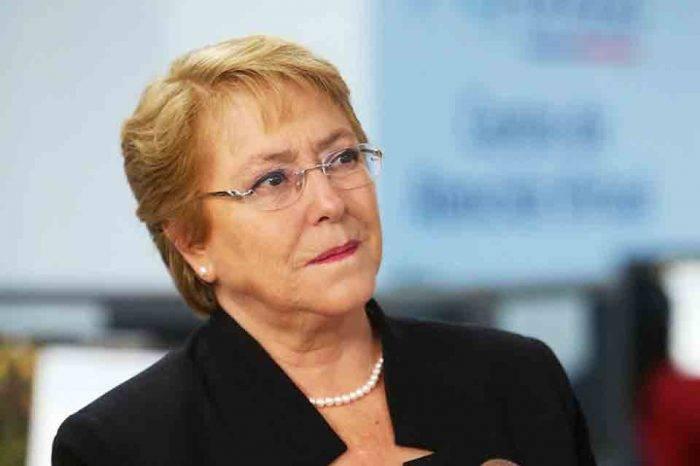 """Visita de Bachelet a Venezuela debe tener """"condiciones claras"""", afirma la Acnudh"""