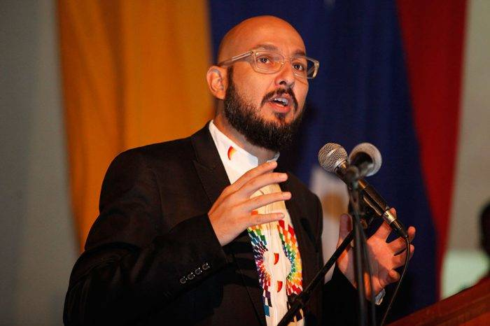 Perez Pirela