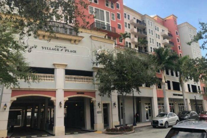 La vecindad que construyó Raúl Gorrín con empresas, socios y lavado de dinero en Miami