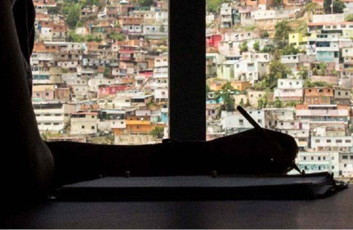 El reto de vivir con dignidad, por Gioconda Cunto de San Blas