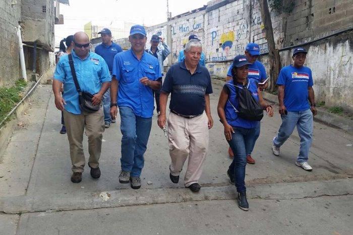 Rosiris Toro apuesta por el reconocimiento del otro para hacer ciudad y país