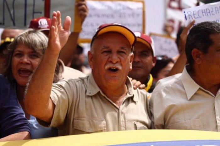 Tribunal Militar fija para el 23 de julio tercera audiencia del juicio a Rubén González