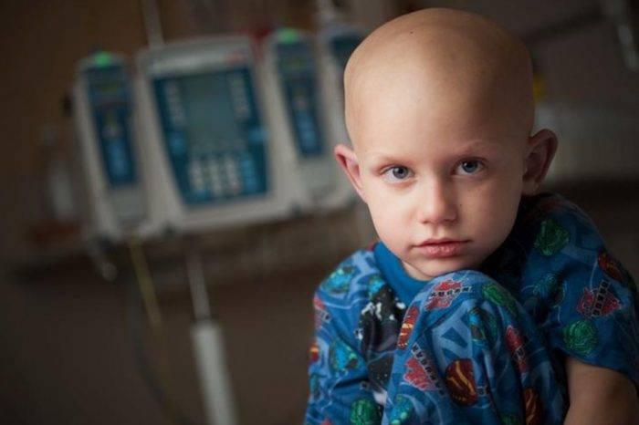 Iniciativa St. Jude Global permitirá atención de niños venezolanos con cáncer
