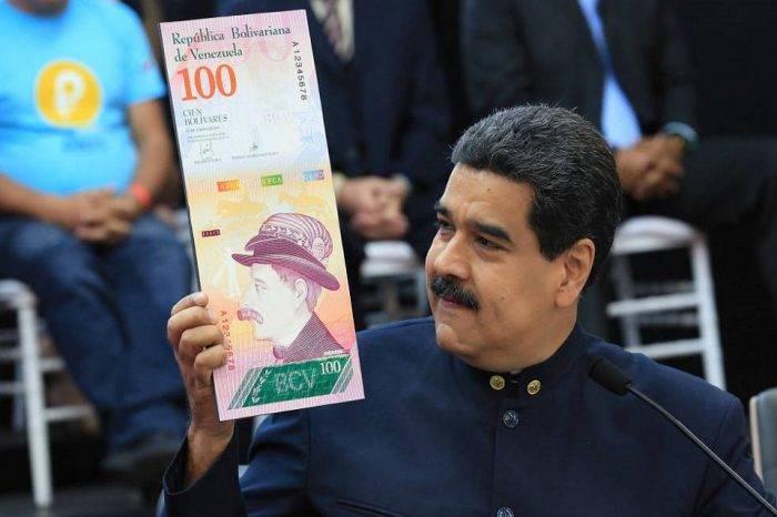 Economistas creen que aumento de Maduro es el mismo cuento de nunca acabar