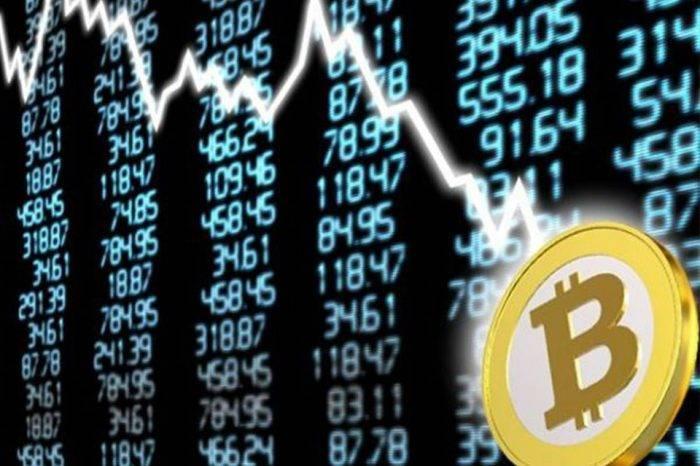 El mercado de las criptomonedas en Venezuela se fortalece mientras se profundiza la crisis económica