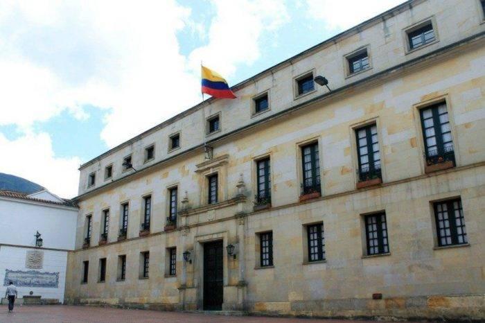 Colombia no se inmiscuirá en la controversia territorial entre Guyana y Venezuela