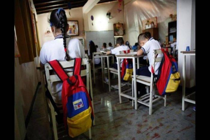 Gobierno suspende actividades laborales y escolares este #28Mar