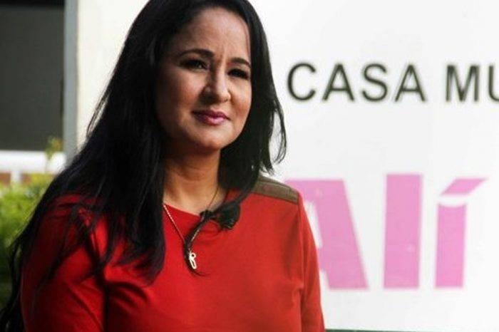Inversionistas de 47 países participarán en rueda de negocios turísticos en Caracas
