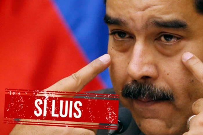 Las 27 grandes mentiras de Maduro ante la ANC #TalCualVerifica