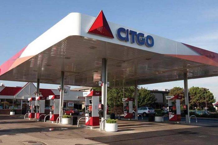 La Citgo de Guaidó logra préstamo de $1.200 millones para financiar operaciones