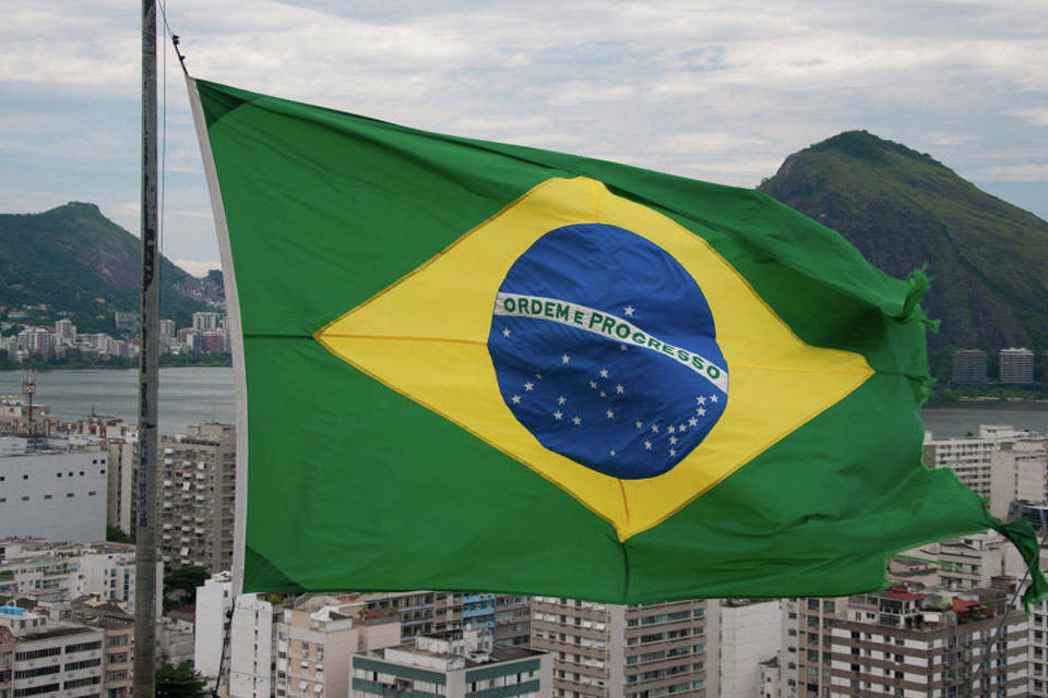 brasil elecciones municipales