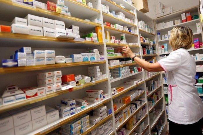 Crisis económica del país complica situación de las farmacias a nivel nacional