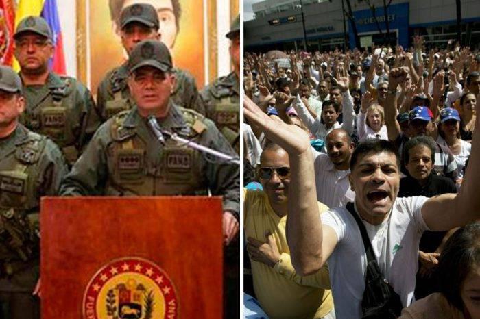 El país necesita el gobierno de la ley, por Sixto Medina
