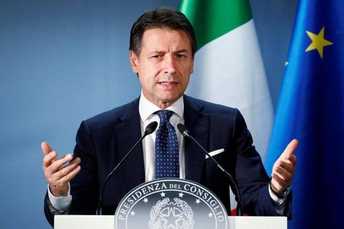Italia pide elecciones en Venezuela, pero no se inclina ni a un lado ni al otro