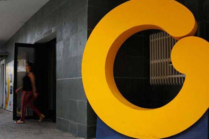 Globovisión podrá mantener sus negocios con EEUU hasta enero de 2020