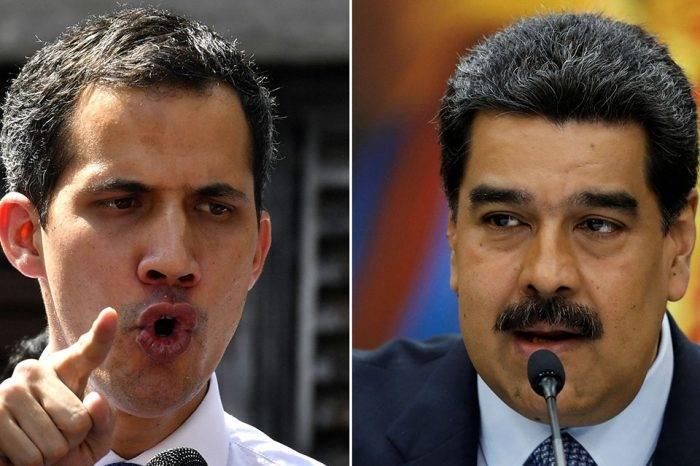 Venezuela: el momento no es insurreccional, es político, por Fernando Mires