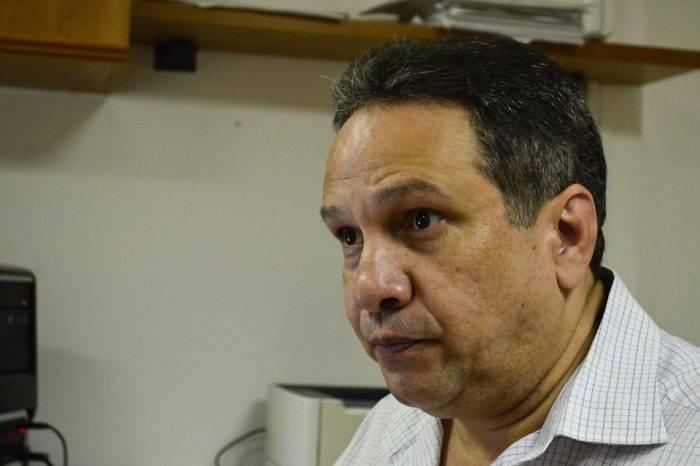 Miguel Albujas: Una transición no solo es inevitable sino deseable